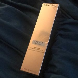 Absolue premium Bx replenishing lotion